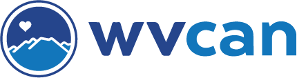 West Virginia Child Advocacy Network (wvcan) logo